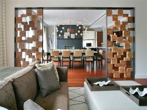 ideas cool room dividers ideas with boxed cool room