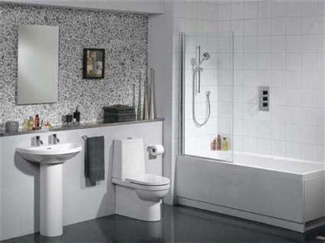 1930s Bathroom Design by Amplia Visualmente Tu Cuarto De Ba 241 O Usando Azulejos