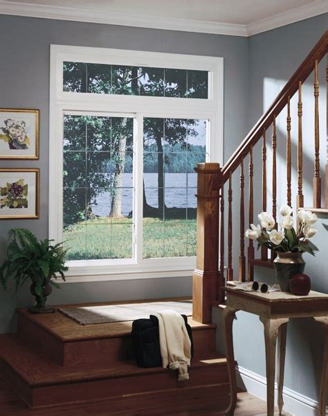 American Home Design Windows | nashville replacement windows nashville windows