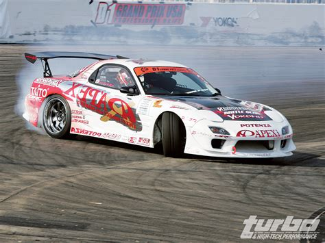 rx7 drift 1000 images about drift cars on pinterest ae86 rx7 and