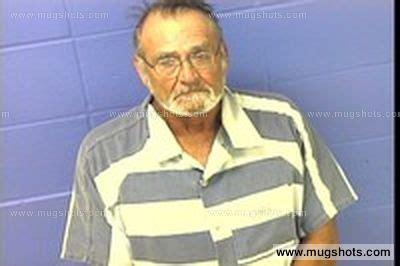 Faulkner County Arkansas Court Records Donald Vowell Mugshot Donald Vowell Arrest Faulkner County Ar