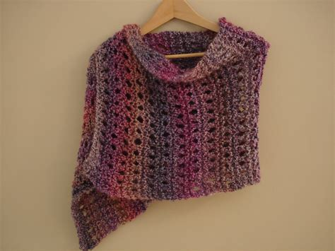 knitting prayer shawl pattern easy a peaceful shawl free knitting pattern homespun yarn