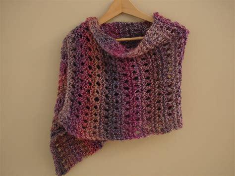 prayer shawl patterns knitting free a peaceful shawl free knitting pattern homespun yarn