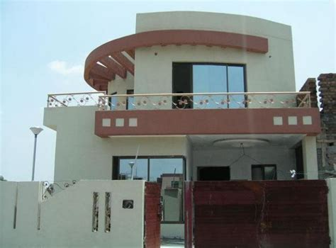 house design with kitchen in front 5 marla 10 marla 1 kanal luxurious house pictures