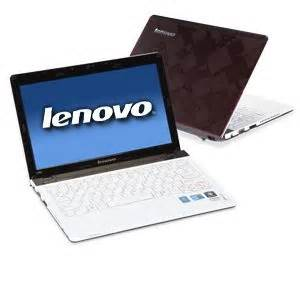 Notebook Lenovo Ideapad U160 lenovo ideapad u160 0894 55u notebook pc intel i7 640um 1 20ghz 4gb ddr3 500gb hdd 11