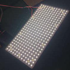 led len beleuchtung warranty 3 years led light pad 24v solution for