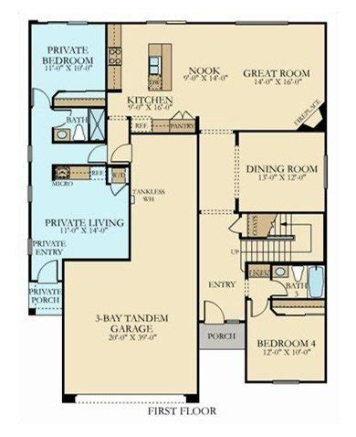 generation homes floor plans next gen homes floor plans elegant nextgen homes floor