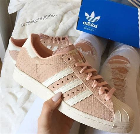 Wedges Pastel Series shoes adidas shoes adidas superstars adidas pastell