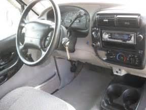Ford Ranger Interior Parts Ford Ranger Interior Parts 2017 Ototrends Net