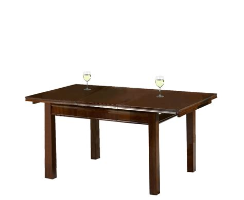 Canterbury Dining Table Canterbury Extending Dining Table