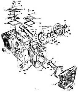 onan onan engine parts model bfms2833d sears partsdirect