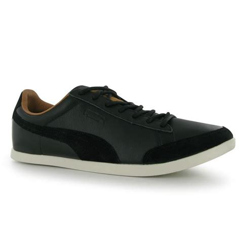 cat sports shoes womens lopro cat lace up trainers sports shoes