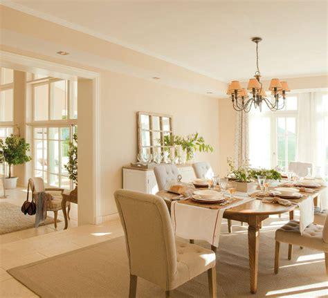 contratar  interiorista  decorar  piso el blog