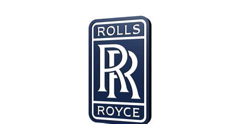 rolls royce car logo rolls royce logo