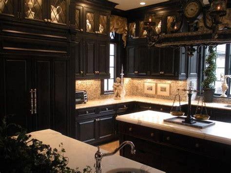 gothic home decor ideas diy gothic apartment decorating dream home pinterest
