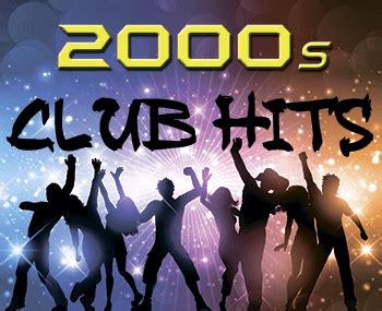 2000 house music hits 00s club hits in english bestradio fm listen radio online free