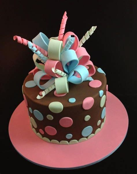 How Can You Keep Fondant Decorations by 25 Best Ideas About Fondant Cakes On Fondant