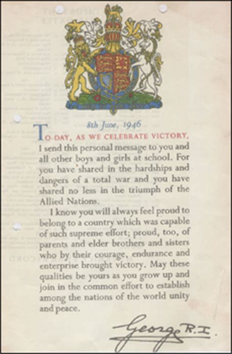 up letter king george up letter with king george 28 images george iii s
