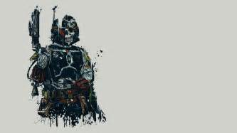 Related Wallpapers From Boba Fett