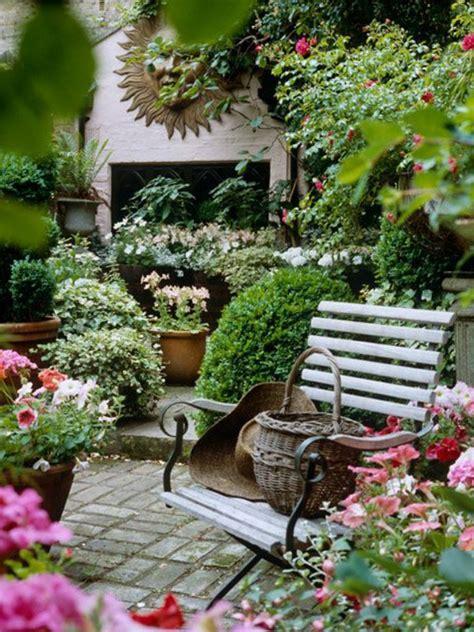 Chill Ecke Im Garten by Sitzecke Im Garten Relax Im Gr 252 Nen
