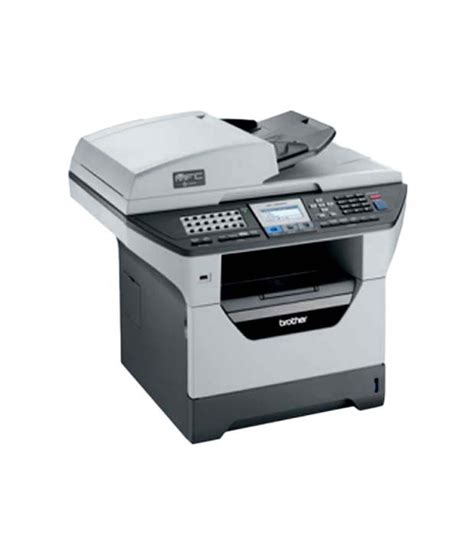 Printer J3720 mfc 8880dn laser mono multifunction printer mfc 8880dn mfc8880dn available at snapdeal
