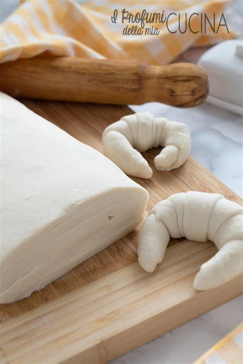 pasta sfoglia fatta in casa pasta sfoglia fatta in casa i profumi della cucina