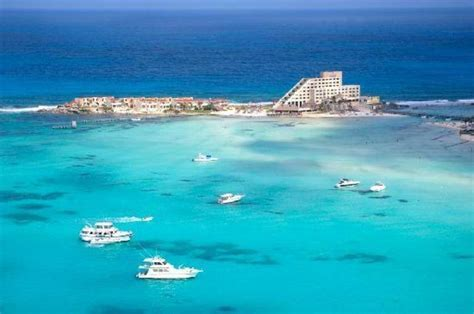 Cancun Travel Guide ? Top 10 Best Activities in Cancun