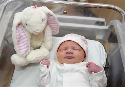baby born on new year meaning meet wirral newborn babies at arrowe park on new year s