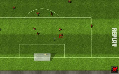 soccer apk soccer chs 1 15 0 apk android sports