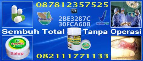 Obat Herbal Wasir Surabaya obat wasir di surabaya toryburchca toryburchca