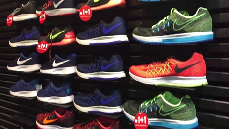 running shoe collection new 2015 2016 nike running shoes collection
