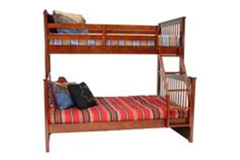 mor furniture bunk beds kid furniture and full bunk beds on pinterest