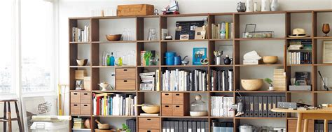 home advisor design concepts muji interior advisor service muji