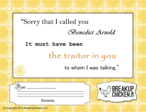 Break Sorry Letter 17 best images about breakup letters on pinterest form letter