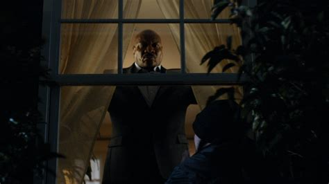 adt commercial actress house actor ving rhames featured in adt ad caign sun sentinel