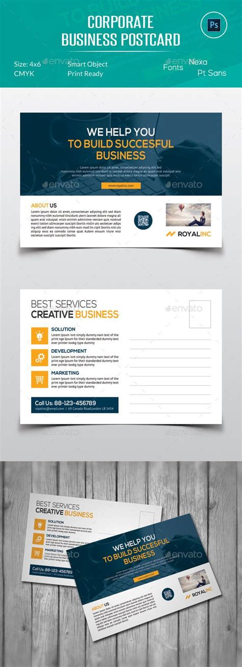 best 25 postcard template ideas on printable postcards post card and letter
