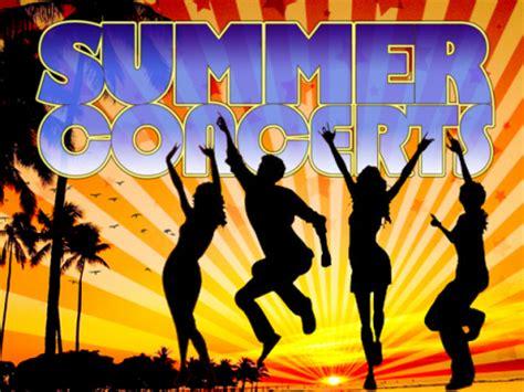 summer entertainment bestthinking trending topics arts entertainment