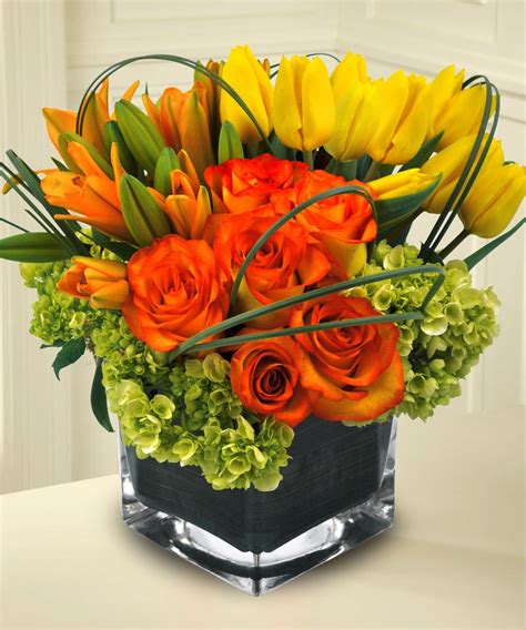 centerpiece delivery thanksgiving flowers san diego