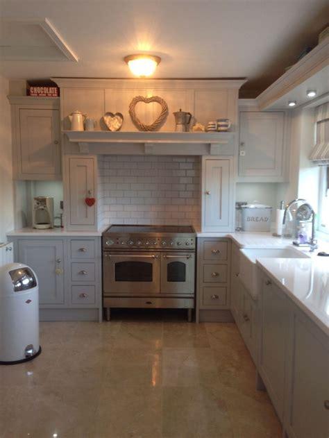 farrow and ball kitchen ideas farrow and ball cornforth white kitchen kitchen ideas