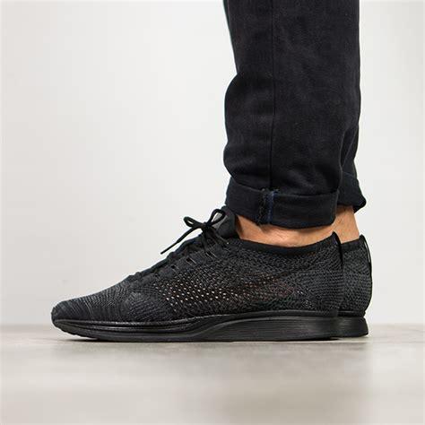 Adidas Flyknit Racer s shoes sneakers nike flyknit racer quot black