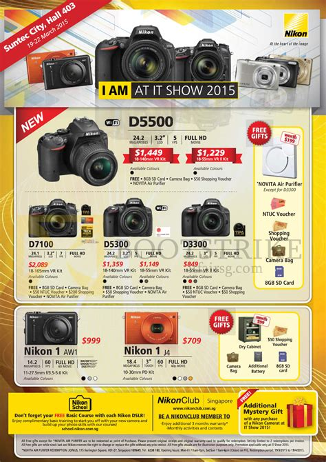nikon dslr prices nikon dslr price list www pixshark images