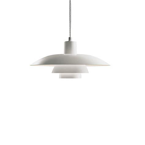 Replica Louis Poulsen Ph 4 3 Pendant L Replica Pendant Lights