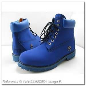 boot colors nmh2dk5s timberland boots all colors