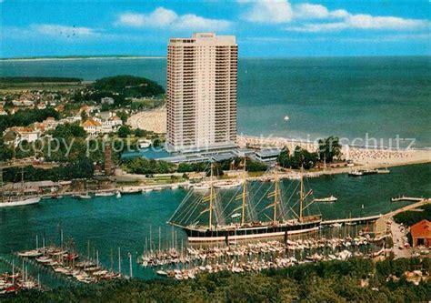 maritim travemünde wohnung kaufen 32745211 travemuende ostseebad maritim hotel viermaster