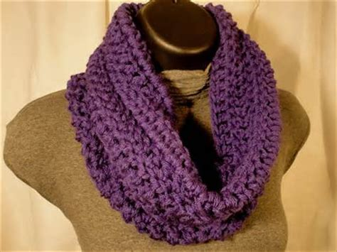 9 cool crochet scarf patterns diy and crafts