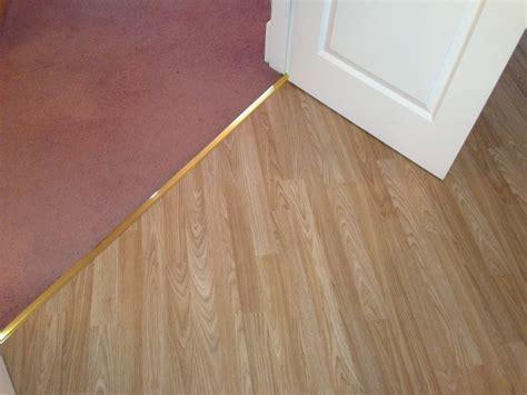 Laminate Flooring Grimsby by Joe Box Flooring 100 Feedback Flooring Fitter In