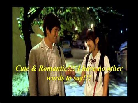 film comedy romance terbaik korea my favourite best korean romantic comedy movies part 2