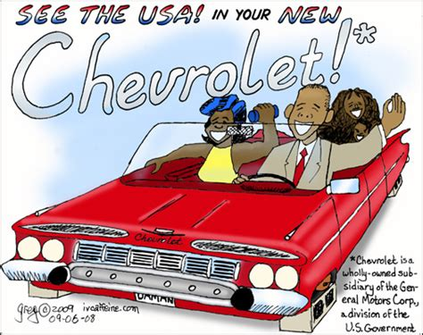 see the usa in a chevrolet auto fails gm buyout and david carradine intravenous