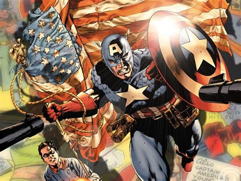 captain america comic wallpaper captain america marvel comics wallpaper 15631220 fanpop