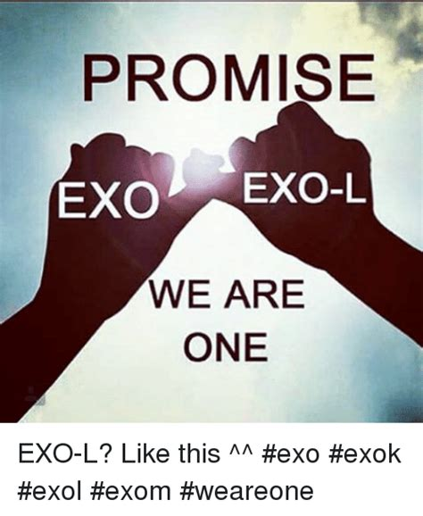 download mp3 promise exo k promise exo exo l we are one exo l like this exo exok